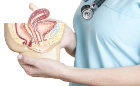 Things To Know Before Going in For Treatment For Uterine Fibroid